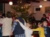 Juletræsfest 27. dec.